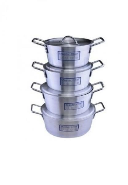 /A/l/Aluminium-Cooking-Pot---Set-of-4-3969675_1.jpg