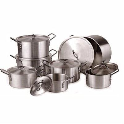 /A/l/Aluminium-Cookware-Set-6229249_2.jpg