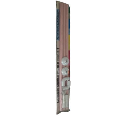/A/l/Aluminium-Corner-Shower-Rods-Kit---Pink-7194536.jpg