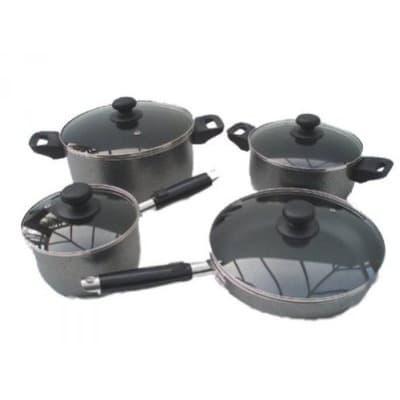 /A/l/Aluminium-Non-stick-Sauce-Pot-Fry-Pan-6131416_1.jpg