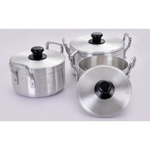 /A/l/Aluminium-Pot-Set---3-Pieces---3005-7516506_2.jpg