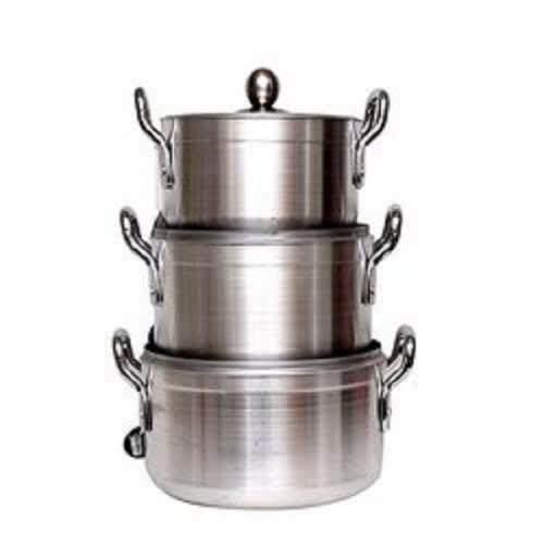 /A/l/Aluminium-Pot-Set---3-Pieces-7516470_2.jpg