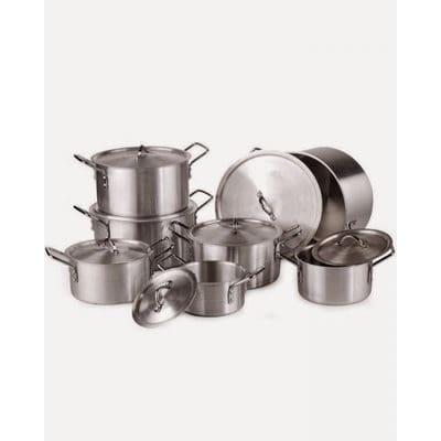 /A/l/Aluminium-Pot-Set---7-Piece-7977545.jpg