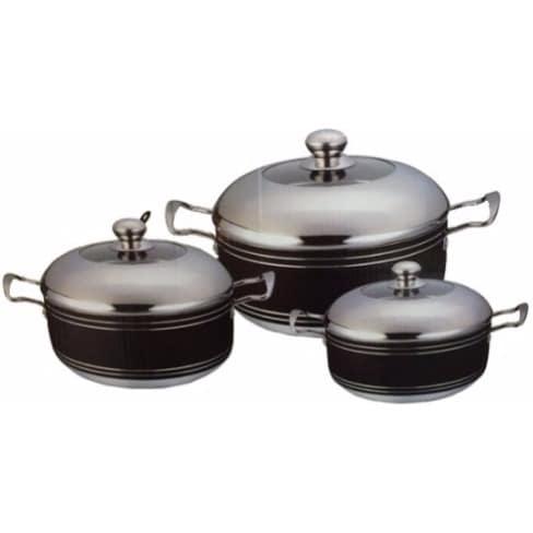 /A/l/Aluminium-Pot-Set---Black-7521549.jpg