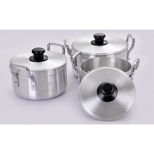 /A/l/Aluminium-Pots---Set-Of-3-4153645_6.jpg