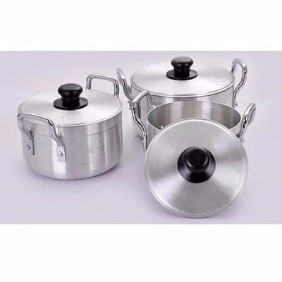 /A/l/Aluminium-Pots---Set-Of-3-7757713.jpg