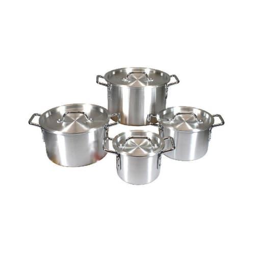 /A/l/Aluminium-Pots---Set-Of-4-6136670_5.jpg