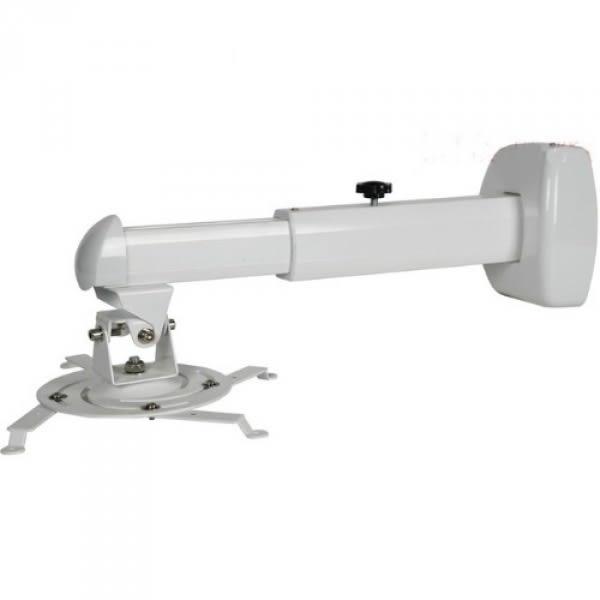 /A/l/Aluminium-Short-Throw-Projector-Hanger-Wall-Bracket---120cm--8080882_1.jpg