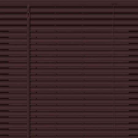 /A/l/Aluminium-Venetian-Blinds---7ft-x-5ft---Brown-5891551.jpg