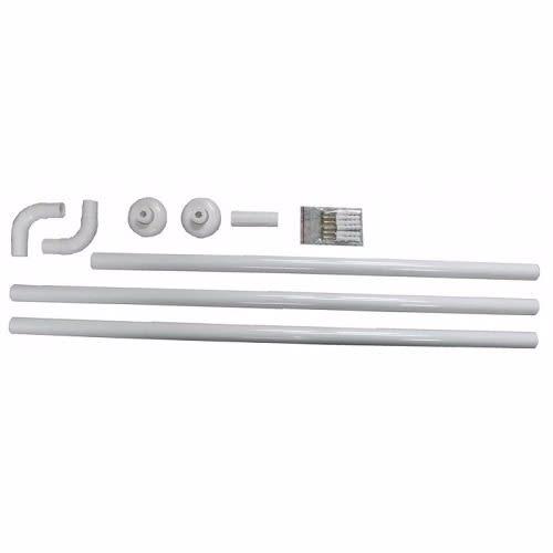 /A/l/Aluminum-Corner-Shower-Rod-Kits-7518965.jpg