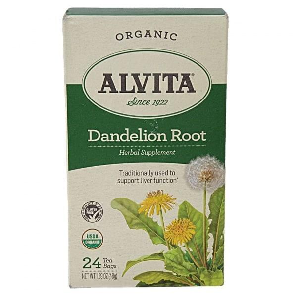/A/l/Alvita-Organic-Dandelion-Root---24-Tea-Bags-7602678.jpg