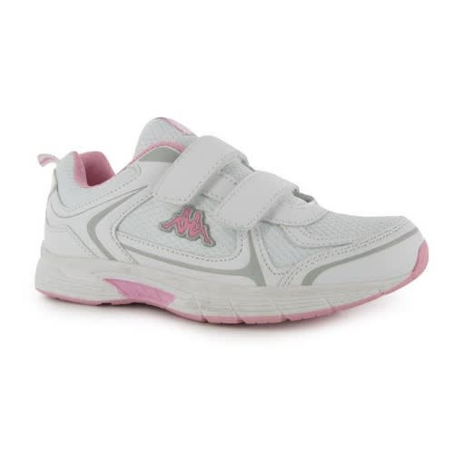 515e8e68773 Kappa Persaro Kiddies Trainers - Multicolour | Konga Online Shopping