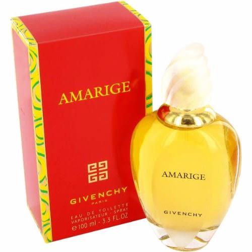 /A/m/Amarige-Eau-De-Toilette-For-Her---100ml-5812679_4.jpg