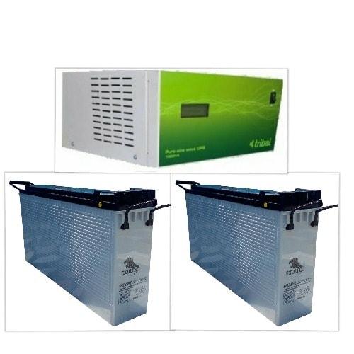 /A/m/Amaron-Tribal-1-5kva-Inverter-with-2-Slim-American-Standard-Batteries-7517869.jpg