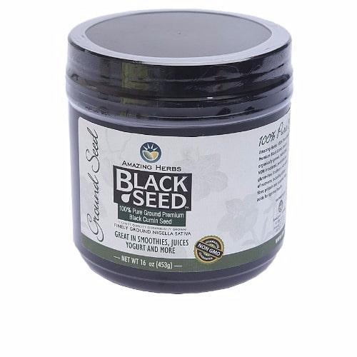 /A/m/Amazing-Herbs-Black-Ground-Seed---16-Ounce-7557063.jpg