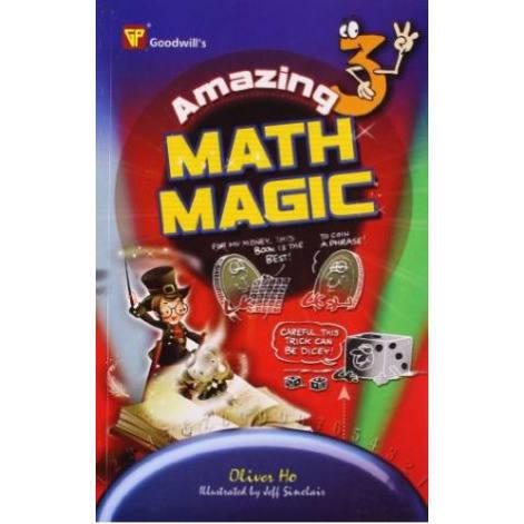 /A/m/Amazing-Math-Magic-7556309_1.jpg