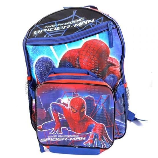 /A/m/Amazing-Spiderman-16-Backpack-1070489_2.jpg