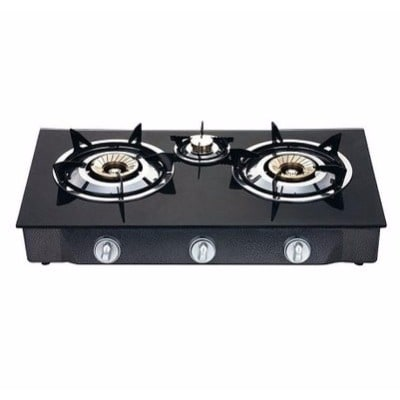 /A/m/Amcool-Table-Top-3-Burner-Glass-Gas-Cooker-7276973.jpg