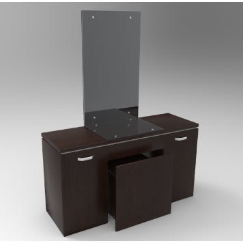 /A/m/Amelia-Series---Vanity-Table---Dark-Brown-7591352_1.jpg