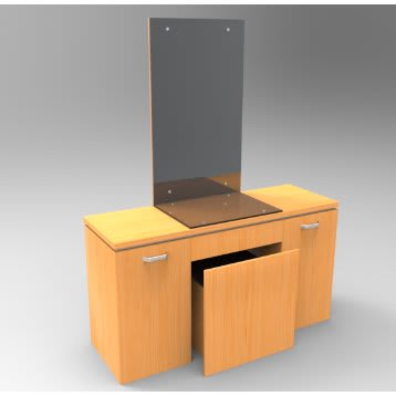 /A/m/Amelia-Series---Vanity-Table---Golden-Brown-7591470_1.jpg