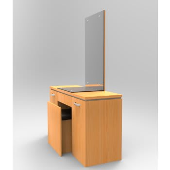/A/m/Amelia-Series---Vanity-Table---Golden-Brown-7591471_1.jpg