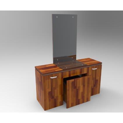 /A/m/Amelia-Series-Vanity-Table---Teak-7591425.jpg