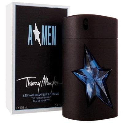 /A/m/Amen-Perfume-For-Men-EDT-100ml-6045247_3.jpg