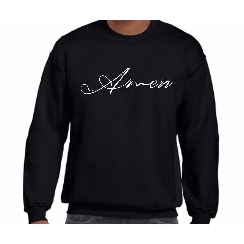 /A/m/Amen-Printed-Sweatshirt---Black-6722090_1.jpg