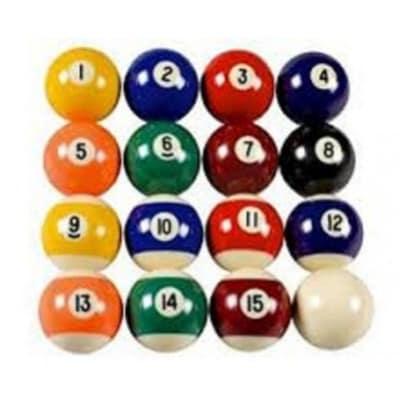 /A/m/America-Design-Snooker-Balls-4971776_1.jpg