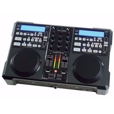 /A/m/American-Audio-CK1000-MP3-Mixer-Dual-CD-Player-6376909_3.jpg
