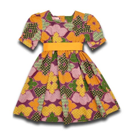 /A/m/American-Cotton-Girls-Dress---Multicolour--4970691_1.jpg
