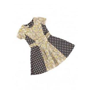 /A/m/American-Cotton-Girls-Polka-Dot-Dress-4970827_1.jpg