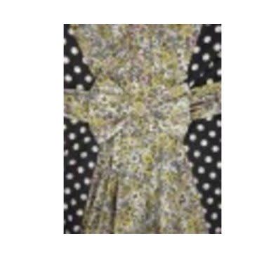 /A/m/American-Cotton-Girls-Polka-Dot-Dress-4970828_1.jpg