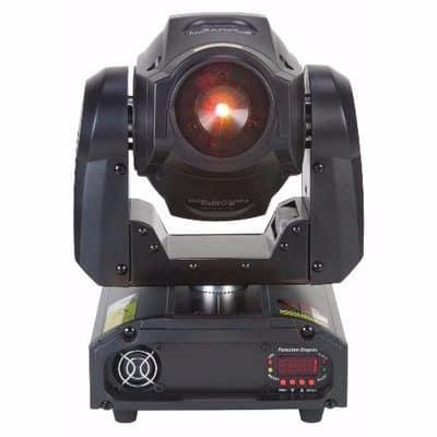 /A/m/American-DJ-Galaxian-Move-Sets-Lasers-LED-Light-6360953_48.jpg