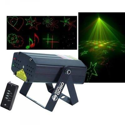 /A/m/American-DJ-Galaxian-Royale-Laser-Effect-Light-7632710_10.jpg
