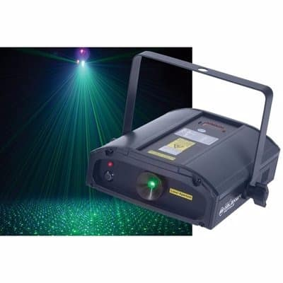 /A/m/American-DJ-Galaxian-Royale-Laser-Effect-Light-7984043_3.jpg