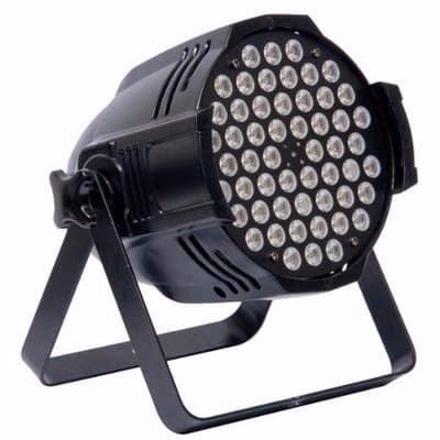 /A/m/American-DJ-LED-Light-6845712_28.jpg