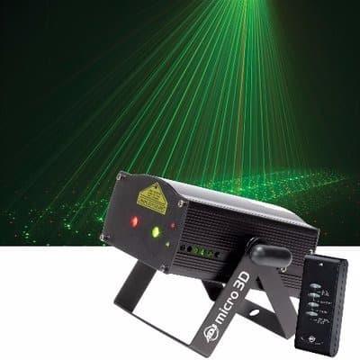 /A/m/American-DJ-Micro-3D-Laser-Effect---Red-Green-7148563_12.jpg