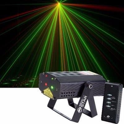 /A/m/American-DJ-Micro-Star-Laser-Lighting-Effect-7148553_12.jpg