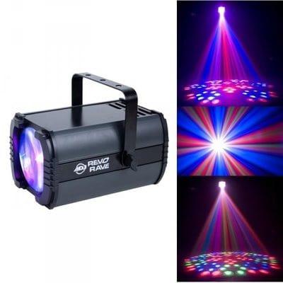 /A/m/American-DJ-Revo-Rave-LED-Stage-Effect-Light-7589968_11.jpg