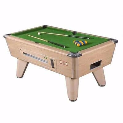 /A/m/American-Fitness-British-Coin-Snooker-Table-6113676_2.jpg