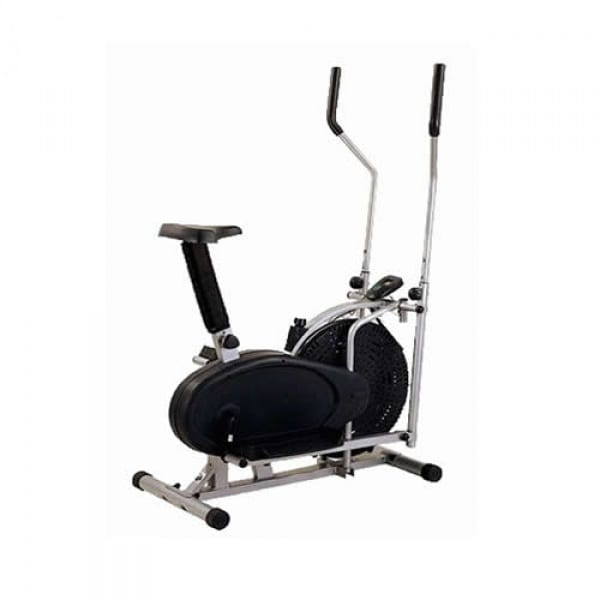 /A/m/American-Fitness-Elliptical-Bike-with-Adjustable-Seat-and-2-Handles-7480372.jpg