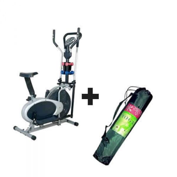 /A/m/American-Fitness-Elliptical-Bike-with-Dumbbell-Free-Yoga-Mat-7348604_1.jpg