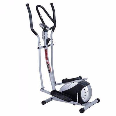 /A/m/American-Fitness-Home-Use-Cross-Trainer-Bike-6719061_1.jpg