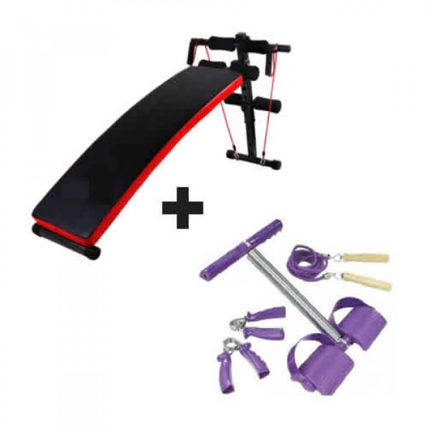 /A/m/American-Fitness-Sit-Up-Bench-with-Tension-Ropes-Free-3-Way-Fitness-Kit-7347497.jpg