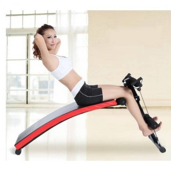 /A/m/American-Fitness-Sit-Up-Bench-with-Tension-Ropes-Free-3-Way-Fitness-Kit-7347498.jpg