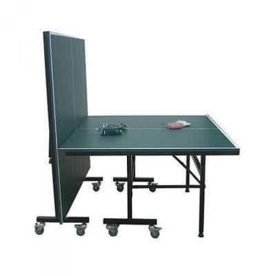 /A/m/American-Standard-Outdoor-Table-Tennis-Winsport-ll-7655522.jpg