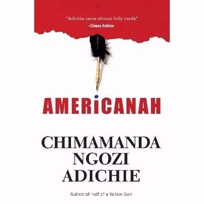 /A/m/Americanah-7723896.jpg