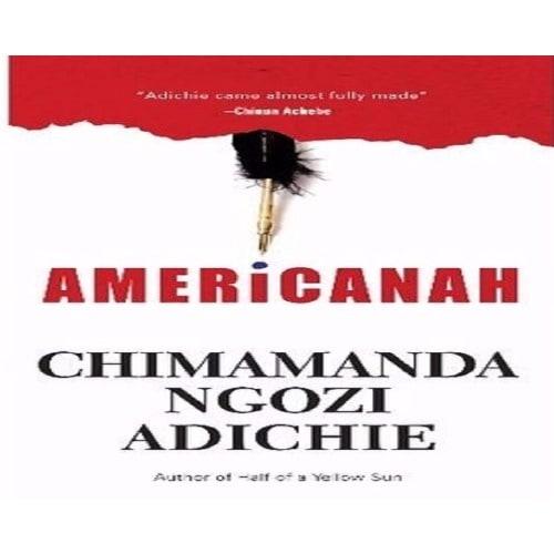 /A/m/Americanah-7962947.jpg
