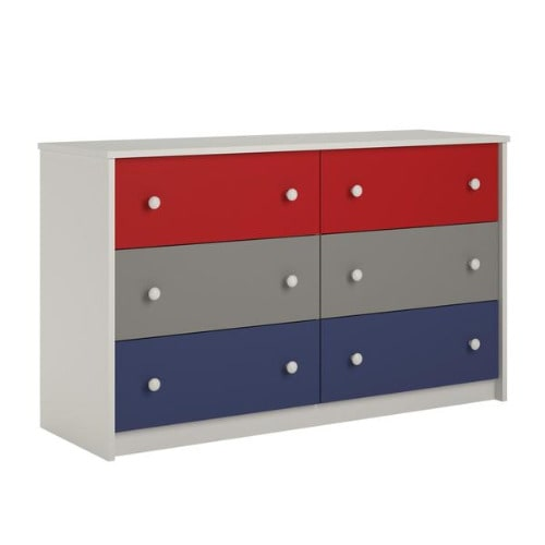 /A/m/Ameriwood-Home-Kaleidoscope-Classic-6-drawer-Dresser-7910502.jpg